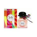 HERMES Twilly d'Herme