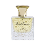 NORAN PERFUMES Kador 1929 Perfect